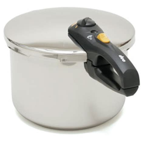 Americas Test Kitchen Cooker by Electric Pressure Cookers America S Test Kitchen