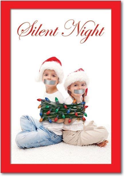 amazing christmas card ideas simplemost