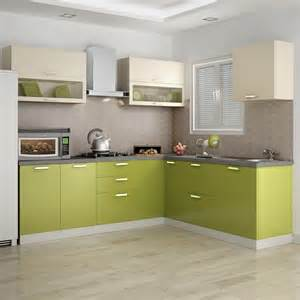 modular kitchen price sisley modular kitchen from urbana cucine at fabfurnish