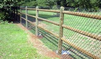 cost of vinyl fence installation fences