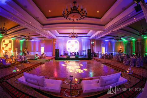 Floor And Decor Clearwater Fl by La Vie En Rose Floral D 233 Cor Amp Event Design 187 River