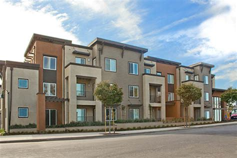 san jose appartments brookwood terrace family apartments san jose ca cts