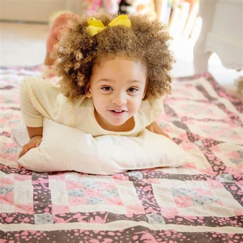 What Age Toddler Pillow by Best Toddler Pillow 2017 Reviews How To Chose The Best