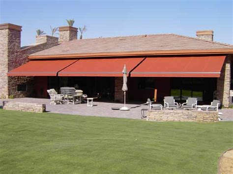 all weather awnings all weather awnings