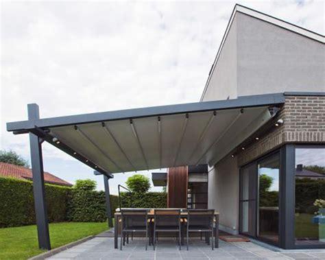 terrasse carport carport terrasse couverte huygens