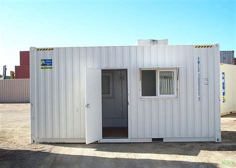 buy flat pack house recycle eco prefab container homes flat pack commercial