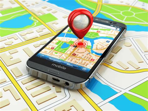 how to fix wrong maps gps location on android