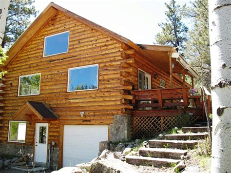 Cabin Rentals In Aspen by Aspen House Lodge Realty Inc