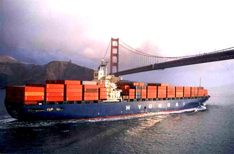 hyundai merchant container tracking hmm aims at us 7bn sales in 2011 shippipedia