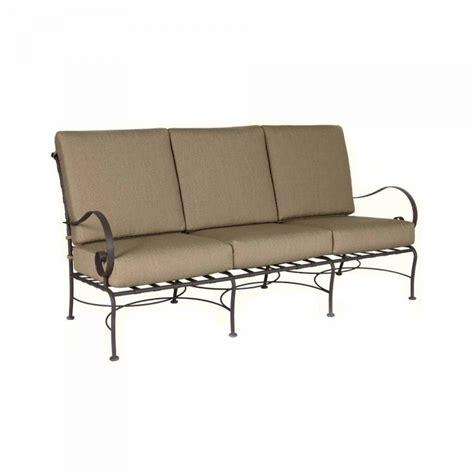 sofa classico ow lee classico sofa leisure living