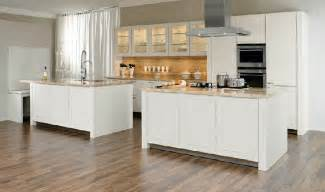 nice How To Renovate Kitchen On A Budget #1: remodeling-small-kitchen-ideas_white-lace-plastic-table-covers_affordable-cabinet_granite-countertops-colors_inexpensive-dining-room-chairs_natural-stone-backsplashes-picture-gallery_plates.jpg