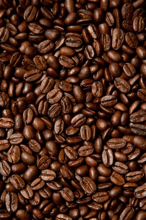 coffee wallpaper portrait gallery for gt coffee beans wallpapers