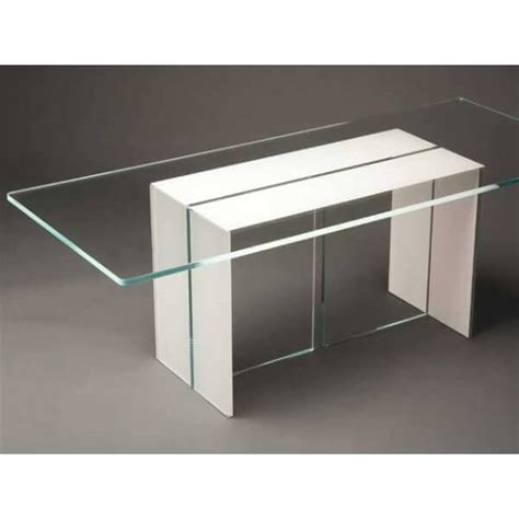 Designer Glass Table Ls by Glass Table Tops Toronto Custom Dining Table Tops