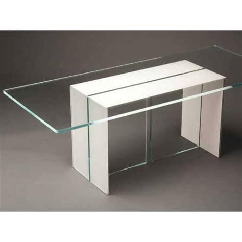 custom glass table top glass table tops toronto custom dining table tops
