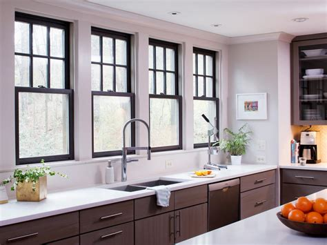 Small Energy Efficient House Plans by Need New Kitchen Windows Maximize Energy Efficiency