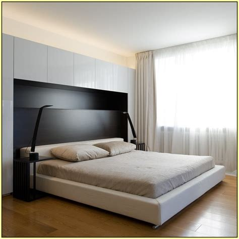 Modern Headboards Ideas Home Design