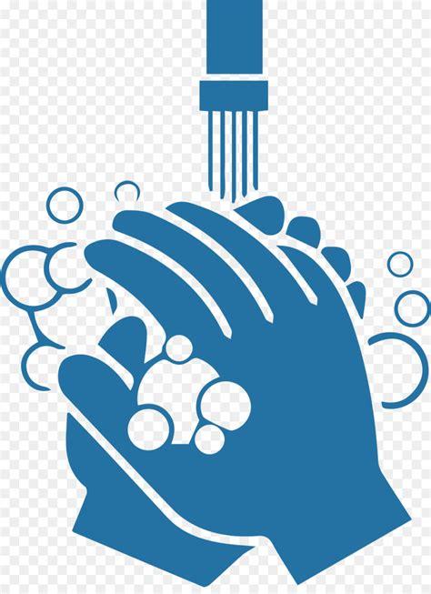 el lavado de manos lavado de la mano imagen png imagen
