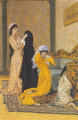 osman ottoman 45 best images about osman hamdi bey on pinterest muslim