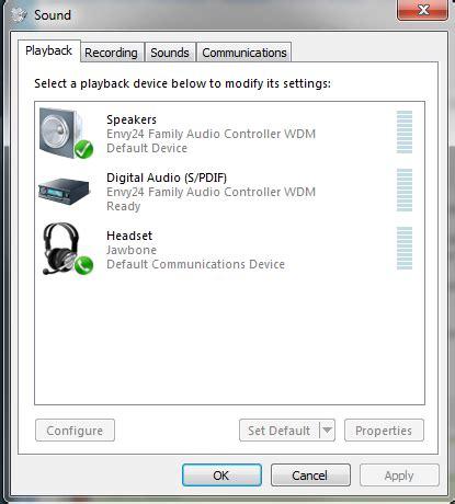 windows  bluetooth headset toshiba stack disable