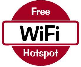 how to get free wifi at home free wifi logo clipart best
