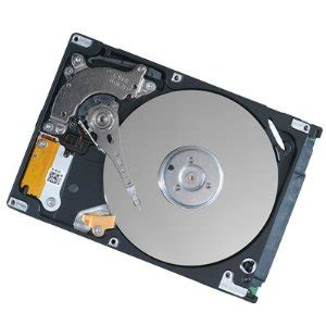 Ps3 Hardisk 2 drives for playstation 3 accessories lists