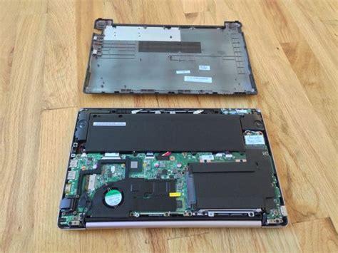 Harddisk Asus asus vivobook x202e s200e q200e ssd drive upgrade theonbutton tech computer