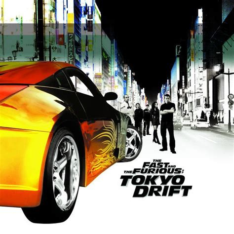 download mp3 full album ost fast and furious 7 the fast and the furious tokyo drift mp3 buy full
