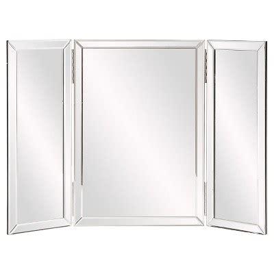 target bathroom mirrors bathroom mirrors target