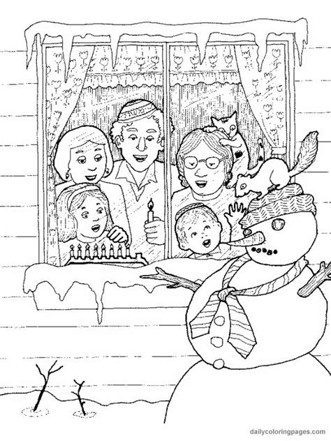 coloring pages of chanukah 138 best hanukkah coloring pages images on pinterest