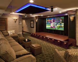 home theater interiors custom home theater design photos gallery cinema