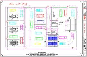 Auto Shop Floor Plans Auto Repair Shop Building Plans Friv5games Me