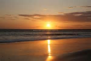 photo coucher de soleil sur la photo vend 233 e