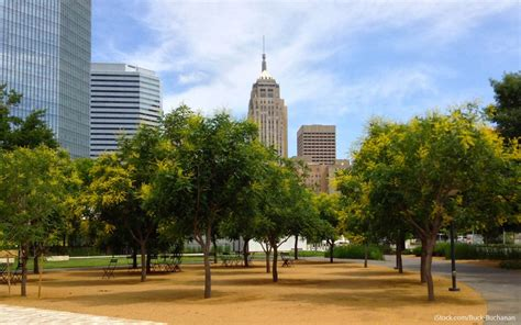 Oklahoma City Mba Tuition by How To Choose The Right Oklahoma City Cd For Your
