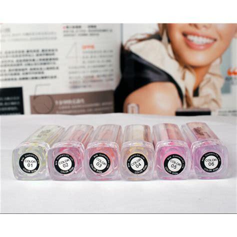 Instant Color Lipstick Lipstick Arab Termurah instant color lipstick lipstick arab pink jakartanotebook