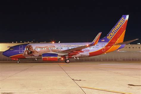 Southwest Airlines Also Search For Pin By Toshiyuki Manabe On Airplane
