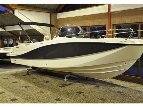used boats netherlands used quicksilver boats for sale in netherlands boats
