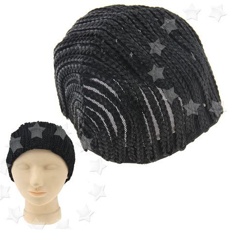 new womens black braided wigs on ebay black cornrow cap sew in braided wig crotchet braiding
