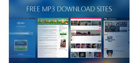 best mp3 free 7 best autos post
