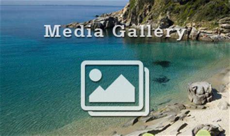 ufficio turismo isola d elba isola d elba sito ufficiale turismo