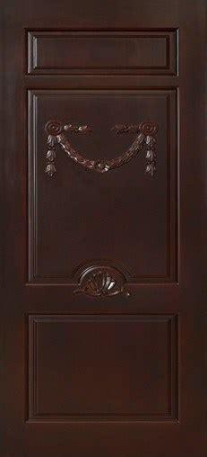 solid wood bedroom doors china solid wood bedroom door china wooden door