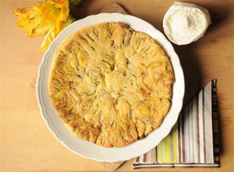 pastella fiori di zucca bimby pizza rovesciata con fiori di zucca bimby tm31 tm5