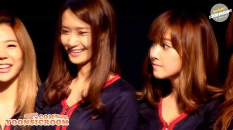 Vi Search Ignore Yoonsic Ft Taeyeon Someone You Ignore