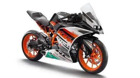Ktm Rc 200 News 2014 Ktm Rc125 Rc200 And Rc390 Pics Leaked Prices