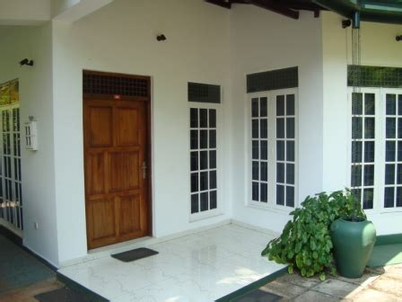 house window design photos house windows design pictures sri lanka intersiec com