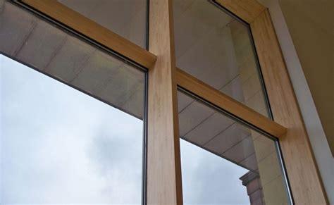 Pvc O Legno by Infissi In Pvc O Alluminio Gallery Of Pvc Alluminio O
