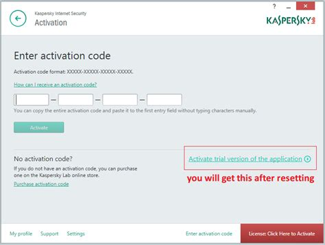 kaspersky antivirus resetter 2015 free download kaspersky 2015 all products with trial resetter sonny s