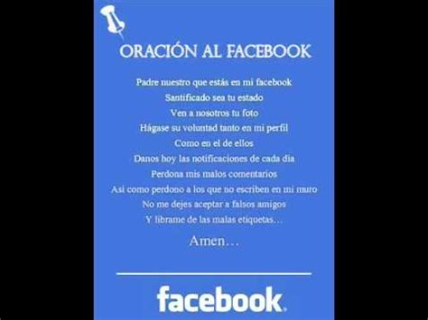 imagenes del otoño para facebook oracion al facebook loquendo youtube