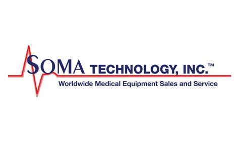 company sole technology inc company showcase soma technology inc technation