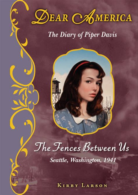 the between us a novel books the fences between us the diary of piper davis seattle