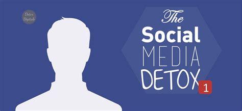Social Media Tea Detox by Une D 233 Tox Des R 233 Seaux Sociaux C Est Possible